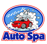 Utah Auto Spa Car Wash