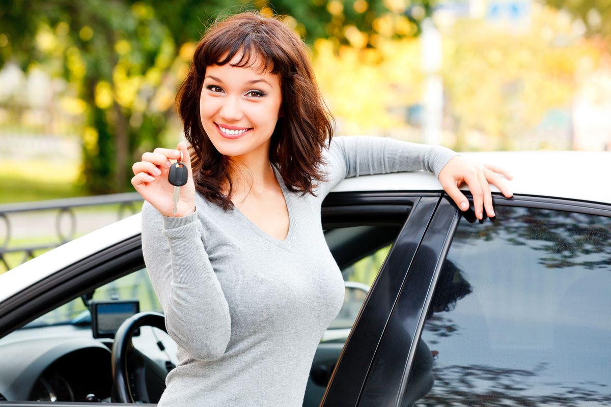 Important times for car detailing